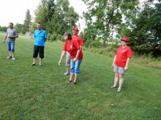 OHVS - turnaj petanque 2016