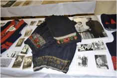 Výstava ke100. výročí vzniku republiky